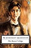 The Razor's Edge (Penguin Twentieth-Century Classics)