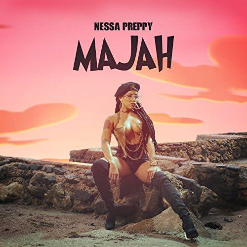Nessa Preppy