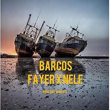 Barcos (Nele)