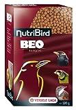 Nobby Nutribird Beo completo
