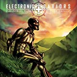 Electronic Saviors - Industrial Music To Cure Cancer, Vol VI: Reflection [Explicit]