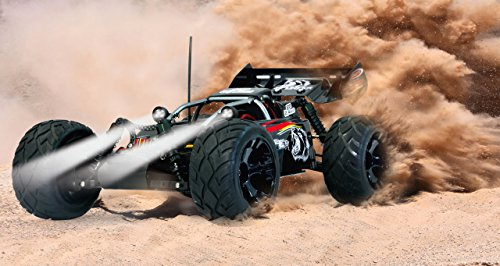 Jamara RC-Buggy Splinter - 2
