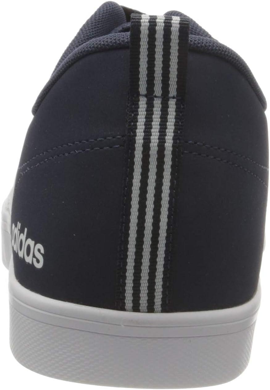 adidas Vs Pace, Baskets Homme : Amazon.fr: Chaussures et Sacs