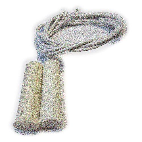 Interruptor magnético NC Electro dh 35.807