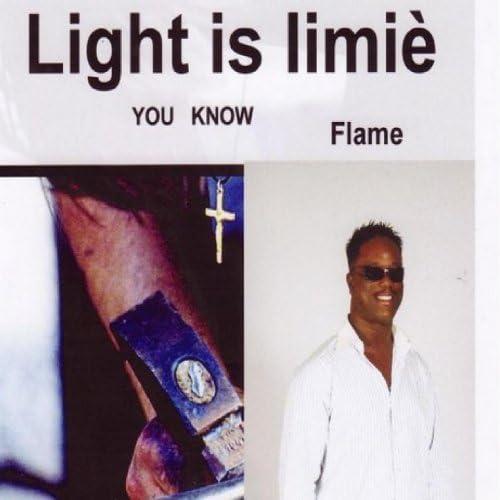 Flame- Rade