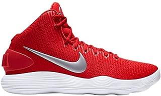 Nike nk897808 600 Men Hyperdunk 2017 TB Basketball Shoe