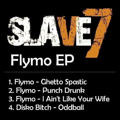Flymo EP