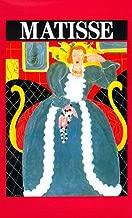 Matisse (Great Modern Masters)
