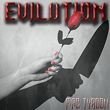 Evilution Ep