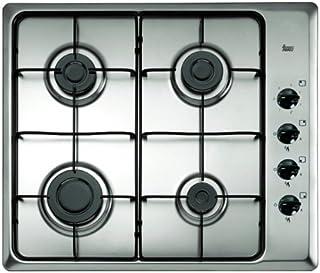 Amazon.es: ElectroNOW 👌: Grandes electrodomésticos
