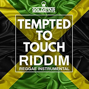 Tempted To Touch Type Riddim