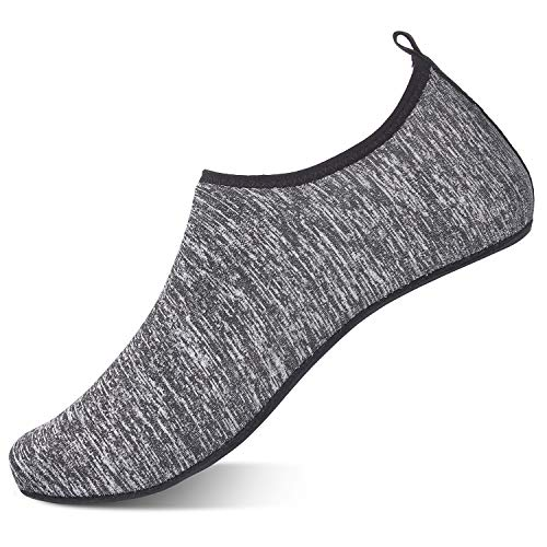 SYKT Women's Shoes - Best Reviews Tips