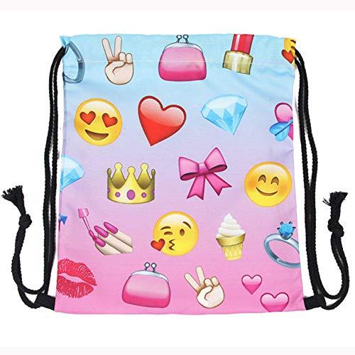 Page Adelasd 2020 Nueva Mochila para Mujer Caliente Travel Softwear Ladies Faja Bag Mochila para Estudiante