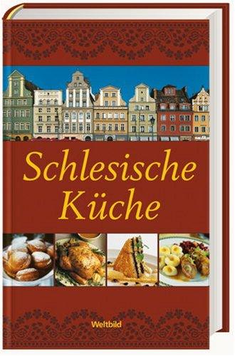 Schlesische Küche