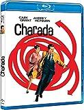 Charada (+ BD) [Blu-ray]