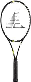 Pro Kennex Ki Q+ Tour 2019 Tennis Racquet
