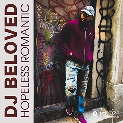DJ Beloved & The Beloved