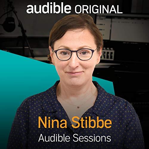 Nina Stibbe Titelbild