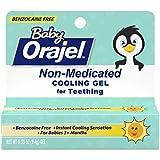 Teething Gel For Babies