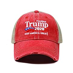 DO NOT Purchase this hat from other SELLERS. Only ChoKoLids is selling a GENUINE product. If you don't see ChoKoLids Label in hat, please REPORT and GET a FULL REFUND. Amazon give you immediate refund when you report counterfeit product. Various Choi...