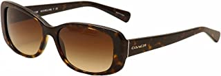 Best coach taylor sunglasses Reviews