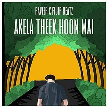 Akela Theek Hoon Mai