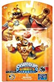 Figura Skylanders Giants Bouncer