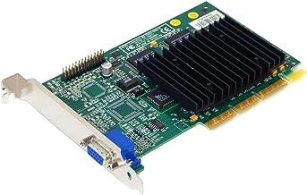 32P4738 Ibm 4-Ports Pci Controller Card