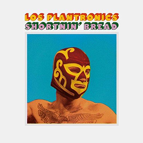 Shortnin Bread [Vinyl Single]