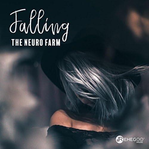 The Neuro Farm