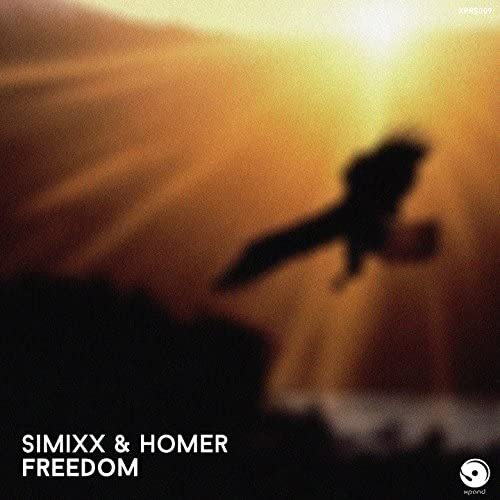 Simixx & Homer