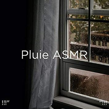 "!!!"" Pluie ASMR ""!!!"
