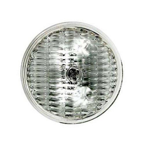 GE 24478 - 4414 - 18 Watt PAR36 Sealed Beam Light Bulb