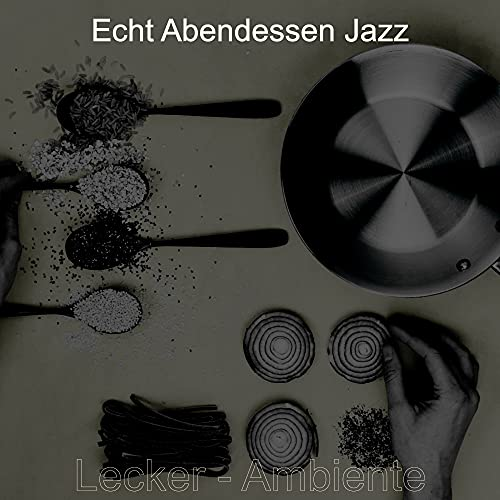 Instrumentale - Kochen