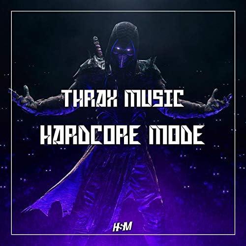 Thrax Music