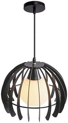 Moderne Lustre Sphérique De Avec Pendentif Lampe Créatif dtxrshQC