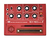 CHUGAN Corporation Gakken SX-150 MARK II Analog Synthesizer