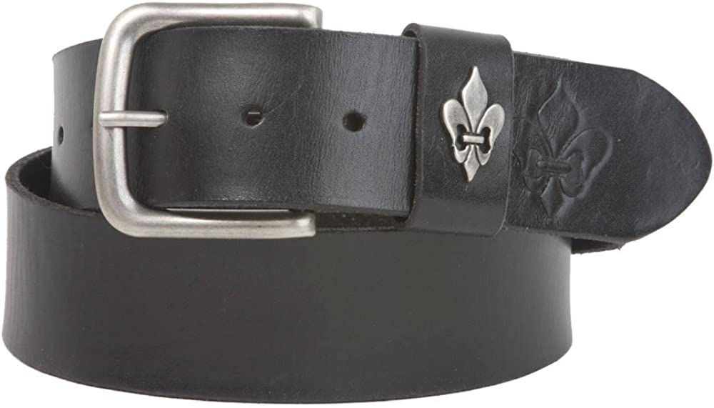 Two belts Discounted Price Hand made Alligator belt-1 /& 3//4 inch