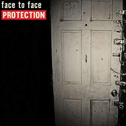 Protection [Vinyl LP]
