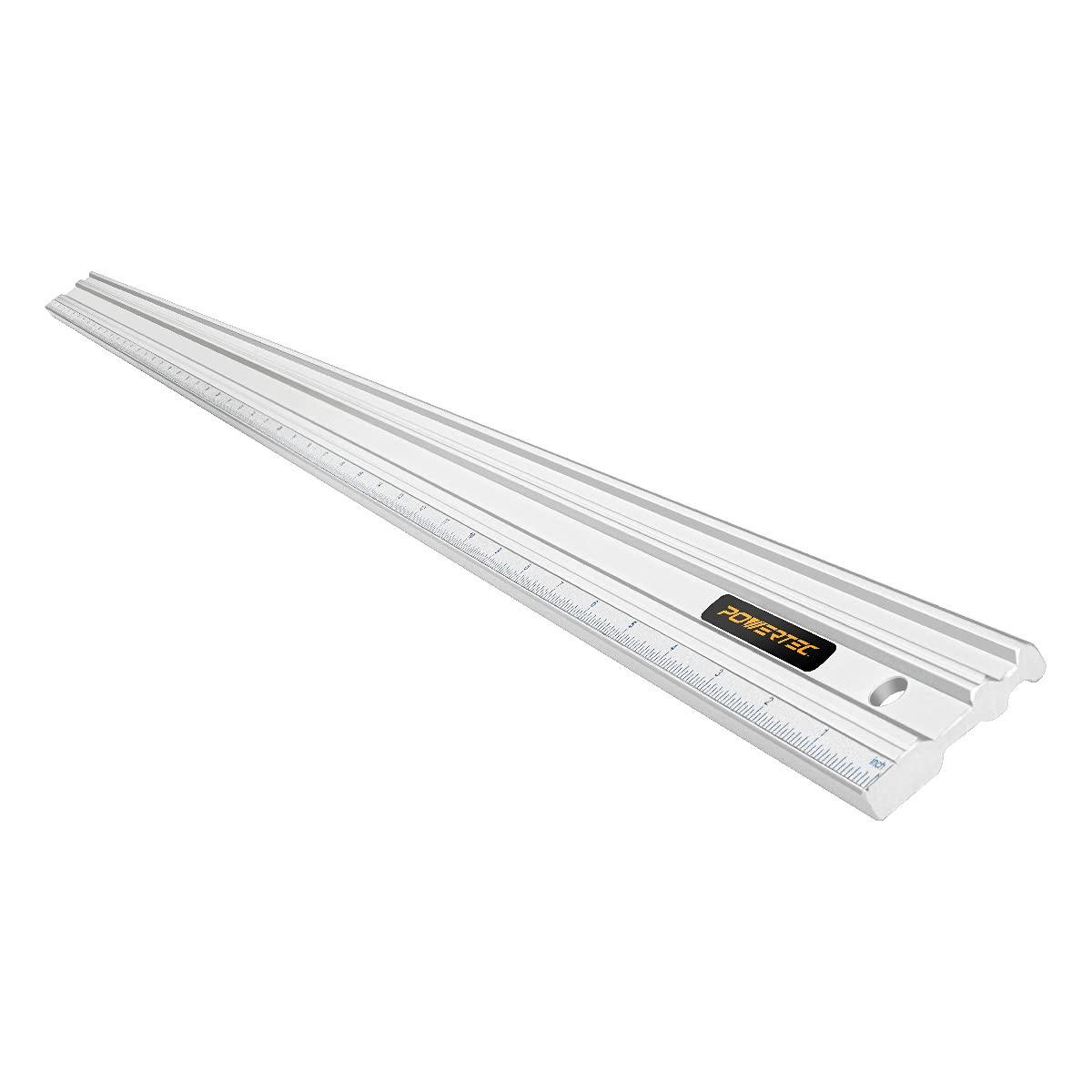 wholesale Product POWERTEC 71503 50