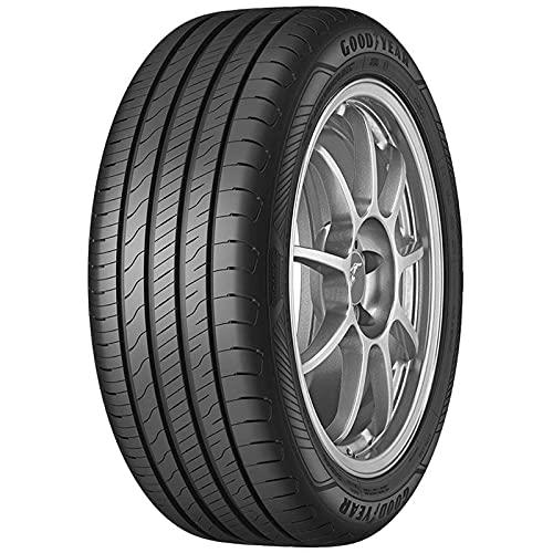 Goodyear 73840 Neumático 205/55 R16 91W, Efficientgrip Performance 2 Xl para Turismo, Verano