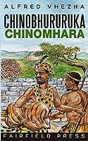 Chinobhururuka Chinomhara