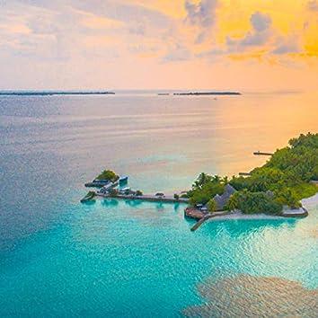Melanin Island