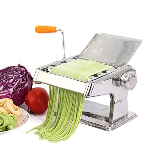 La machine à pâtes manuelle LaceDaisy