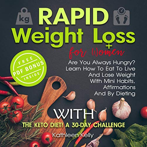 free rapid weight loss diet