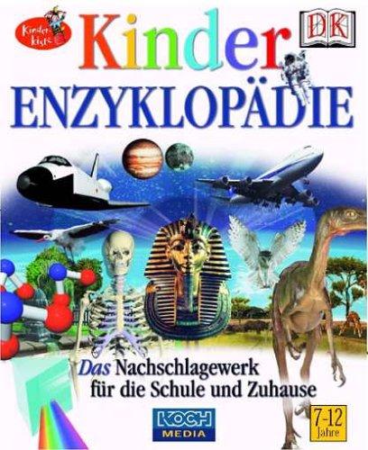 Koch Media Deutschland Kinder & Familie