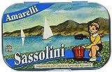 Amarelli Latta da Da Collezione Sassolini - 40 g