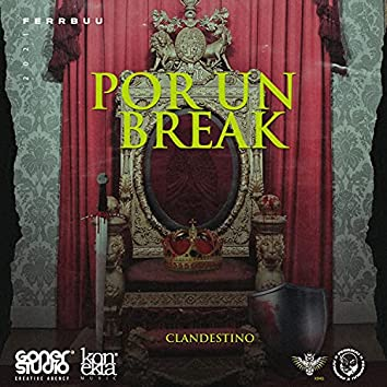 Por un Break