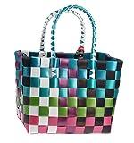 5008-88 MINI Ice-Bag Shopper - Original Witzgall Taschen Körbe Kinderkorb