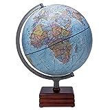 Waypoint Geographic Aviator Globe, 12'